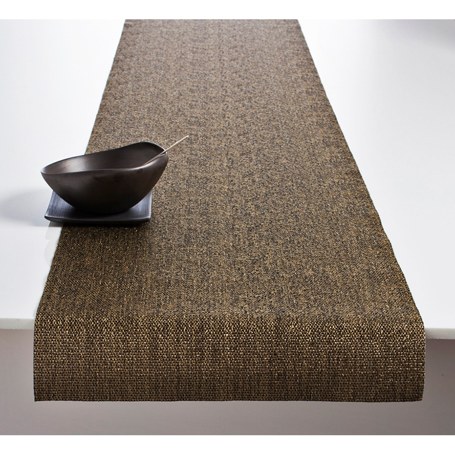 Chilewich Boucle Modern Table Runner Collectic Home