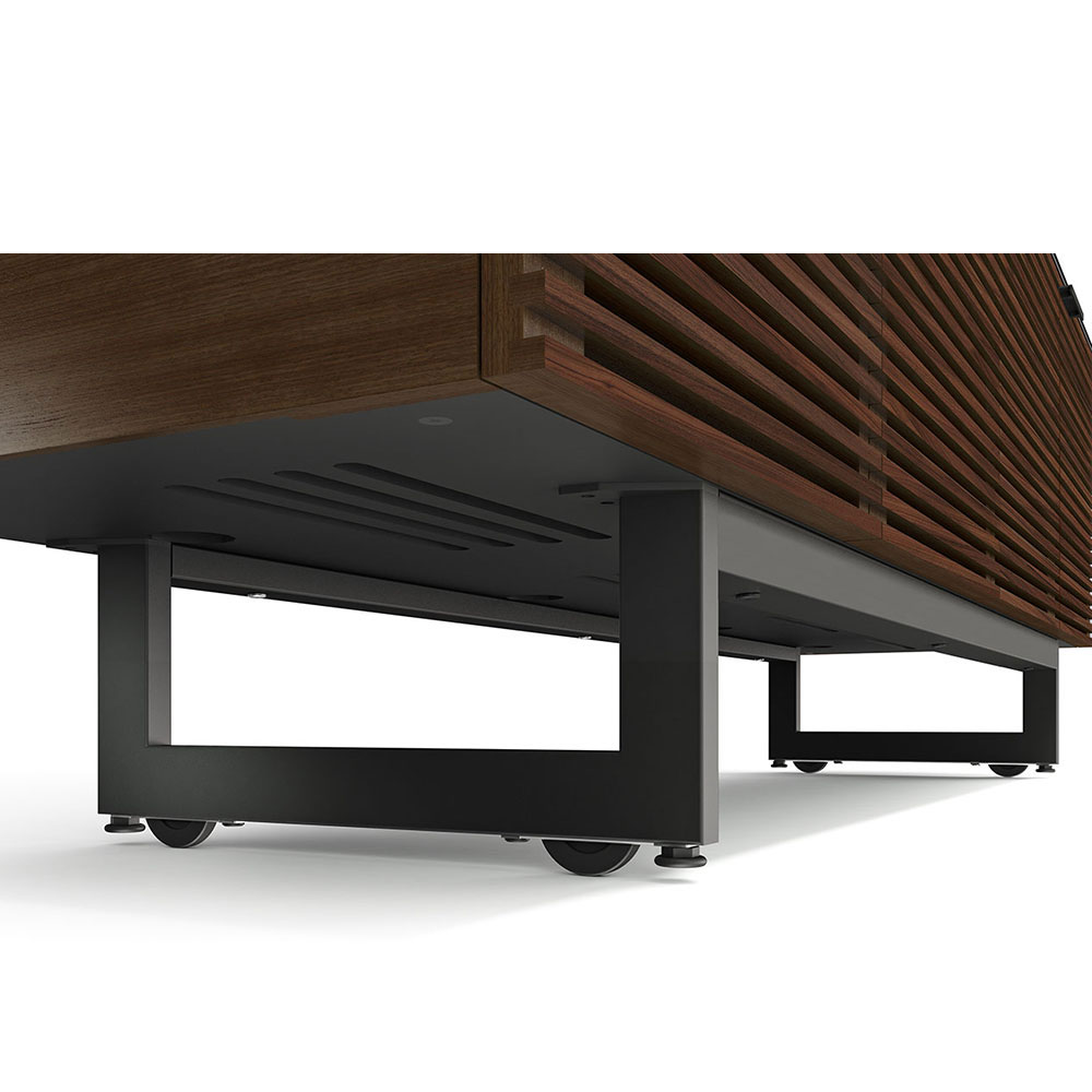 Bdi Corridor Contemporary Tv Stand Collectic Home