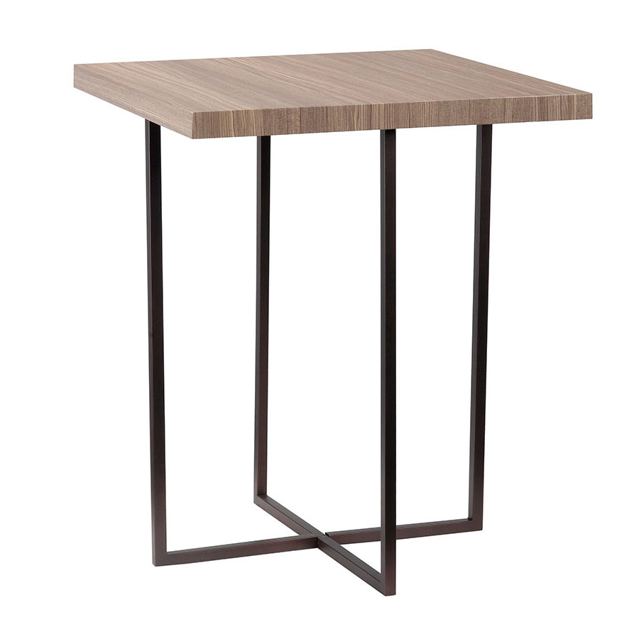 Cosimo Contemporary Accent Table Collectic Home