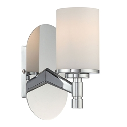Lino Contemporary Wall Sconce