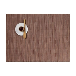 Contemporary Bamboo Placemat