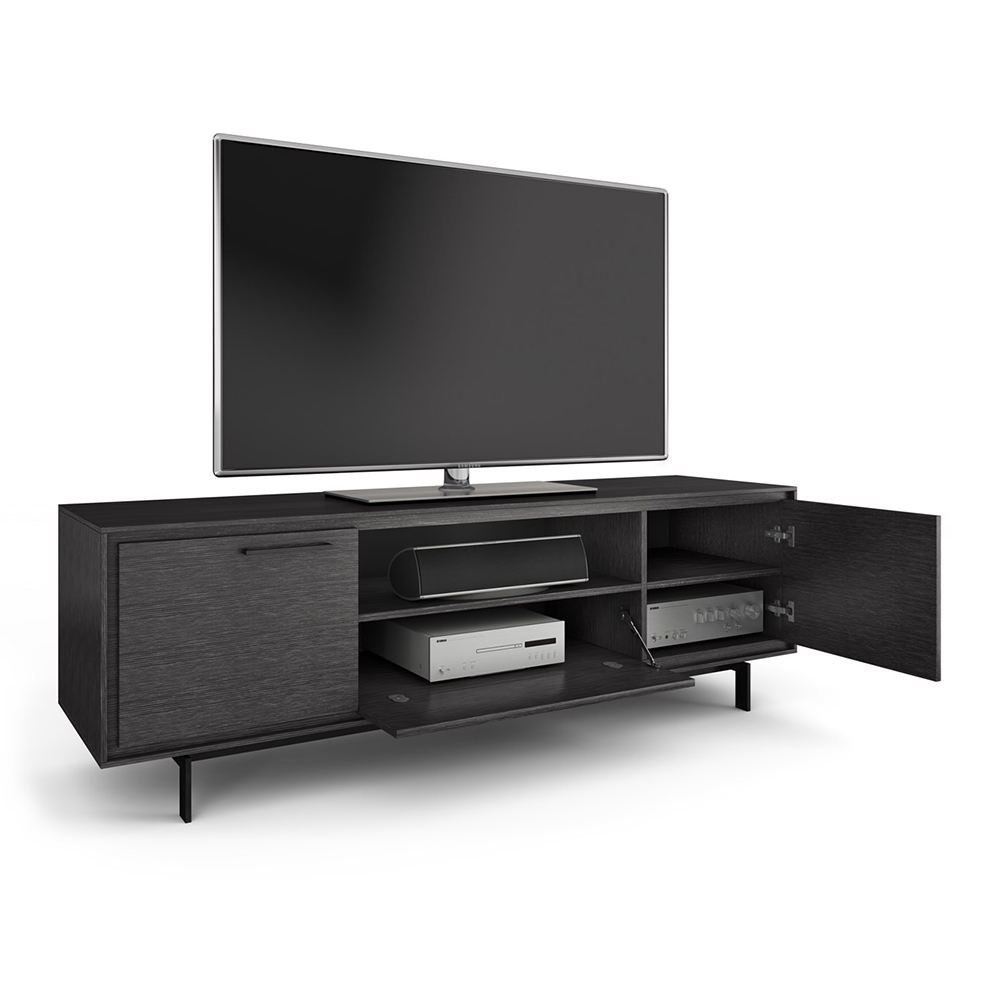 Signal Tall TV Stand by BDI