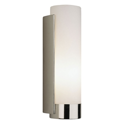 Tyrone Contemporary Wall Sconce