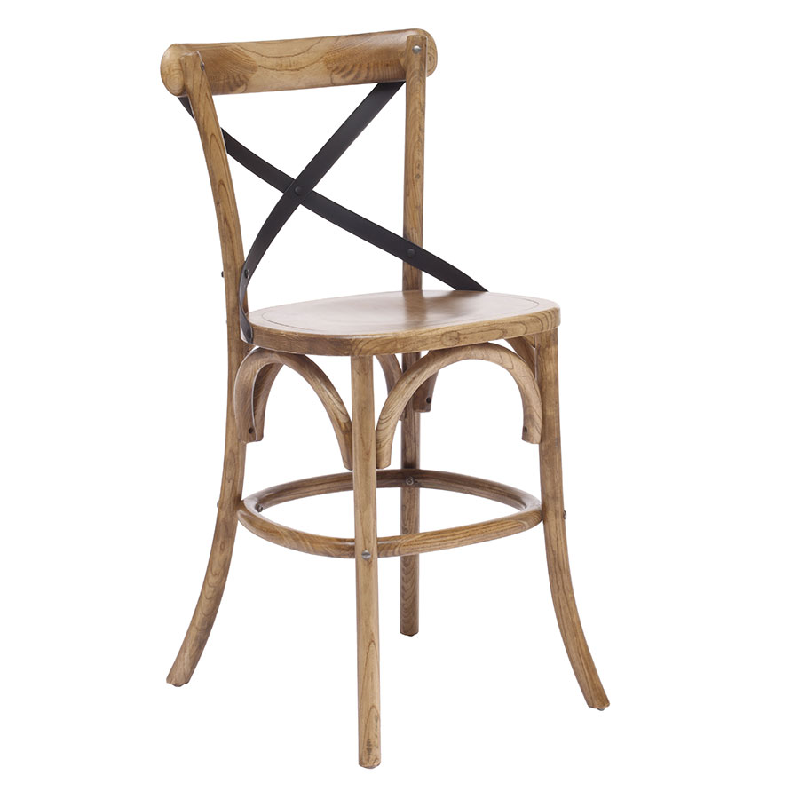 Ulrich Contemporary Dining Chair Collectic Home