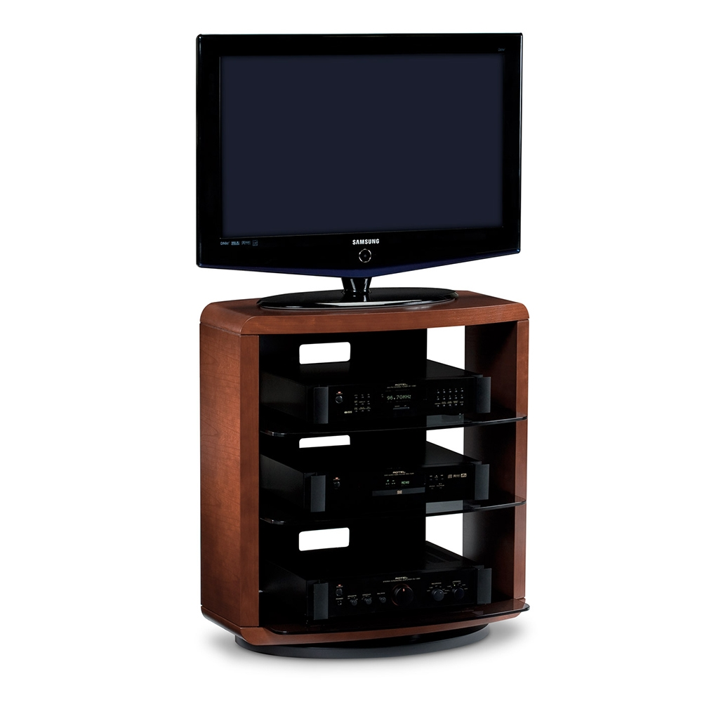 Valera Tall TV Stand by BDI. Valera Tall TV Stand   Contemporary TV Stand   Collectic Home