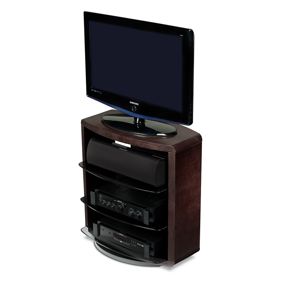 Valera Tall Tv Stand Contemporary Tv Stand Collectic Home