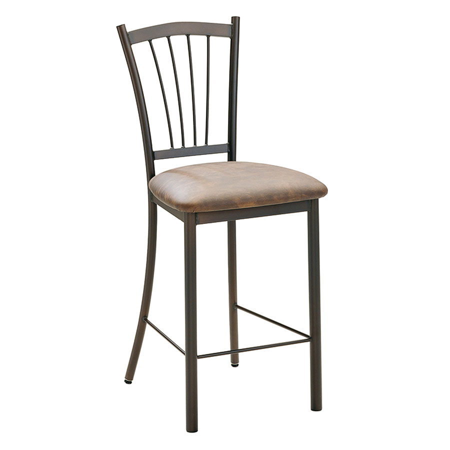 Fabulous Naomi Bar Stool Gmtry Best Dining Table And Chair Ideas Images Gmtryco
