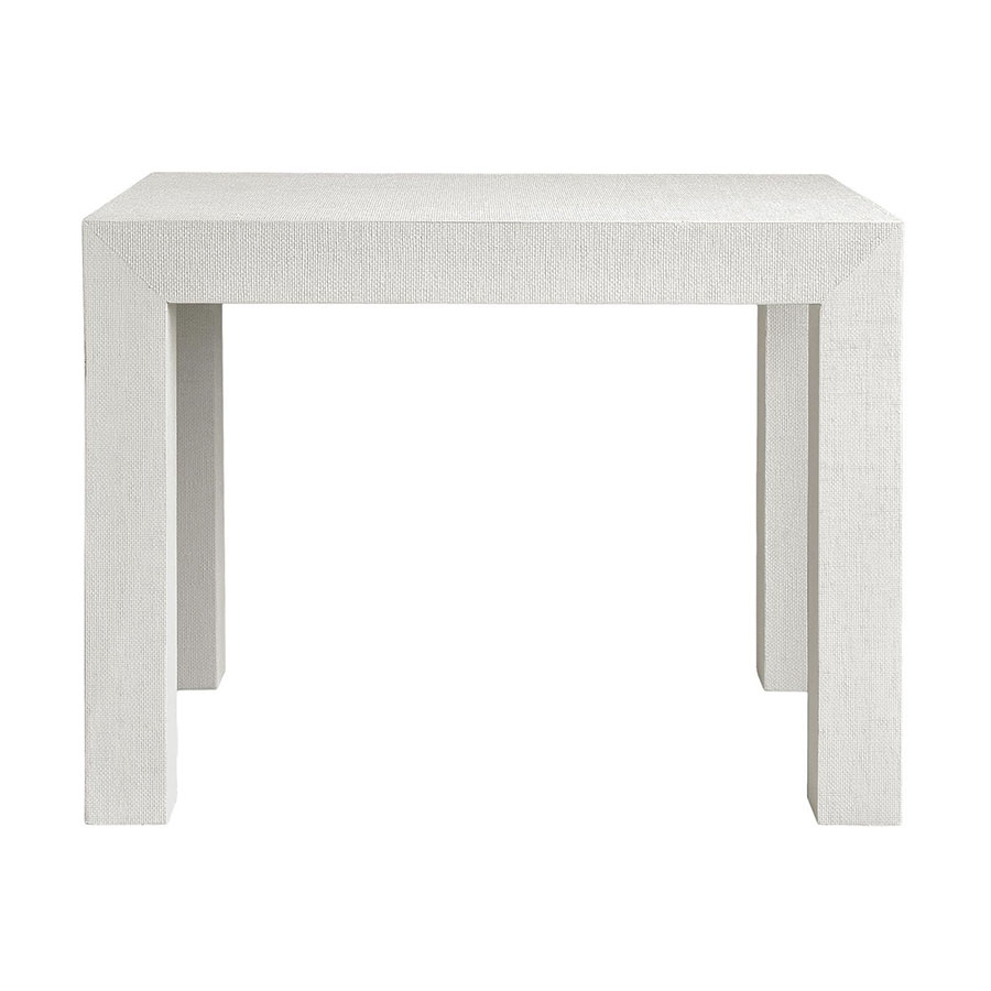 Awesome Parsons Side Table White Download Free Architecture Designs Lukepmadebymaigaardcom