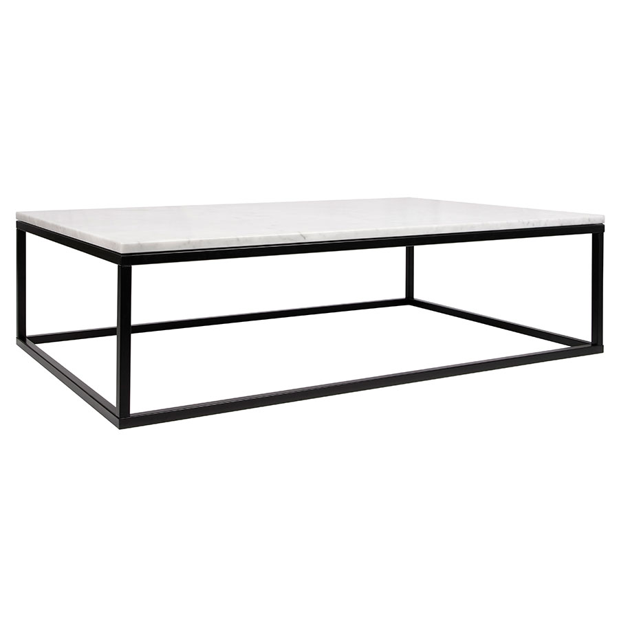 white marble coffee table Product Reviews for Prairie Marble Coffee Table | White white marble coffee table