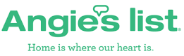 Read an Angie's List Review of Collectic Home