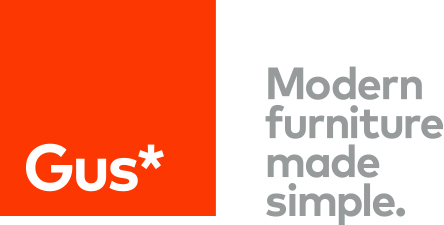 gus modern furniture collectic home