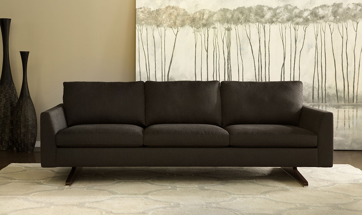 american leather flynn sofa
