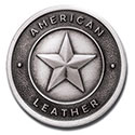 American Leather Upholstered Furniture