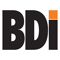 BDI - Contemporary Living + Office Furniture