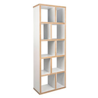 Berlin Contemporary Bookcase