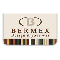 Bermex Solid Wood Furniture