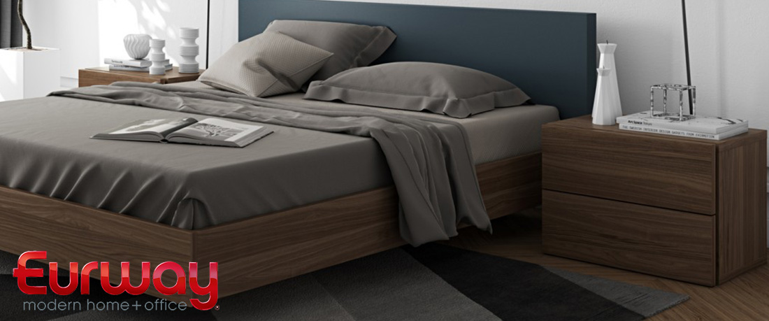 Shop for Modern Nightstands at Eurway.com