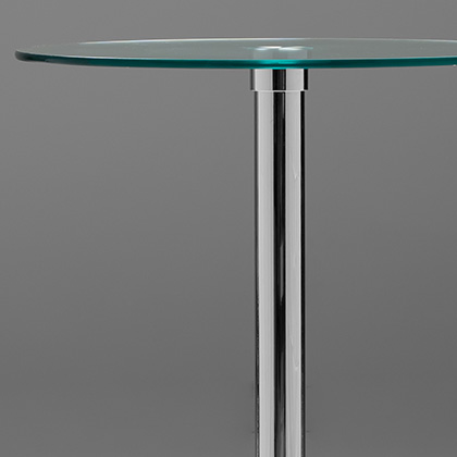Contemporary Bars and Bar Tables