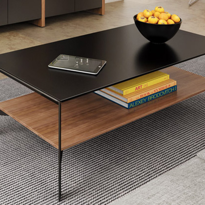 Contemporary Cocktail and Coffee Tables