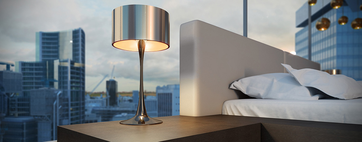 Contemporary Modern Floor Lamps Collectic Home