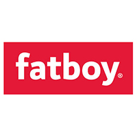 Fatboy Bean Bag Chairs