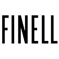 Finell Contemporary Homewares