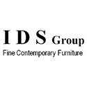 IDS Group Fine Contemporary Furniture