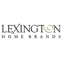 Lexington Upscale Home Furnishings