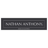 Nathan Anthony Furniture