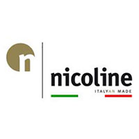 Nicoline Italian Furniture