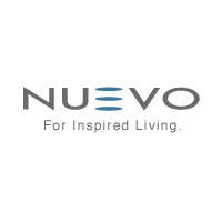 Nuevo Living Modern Furniture