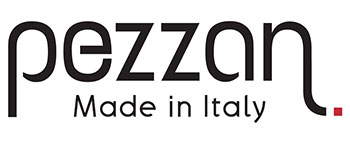 Pezzan Modern Italian Furniture