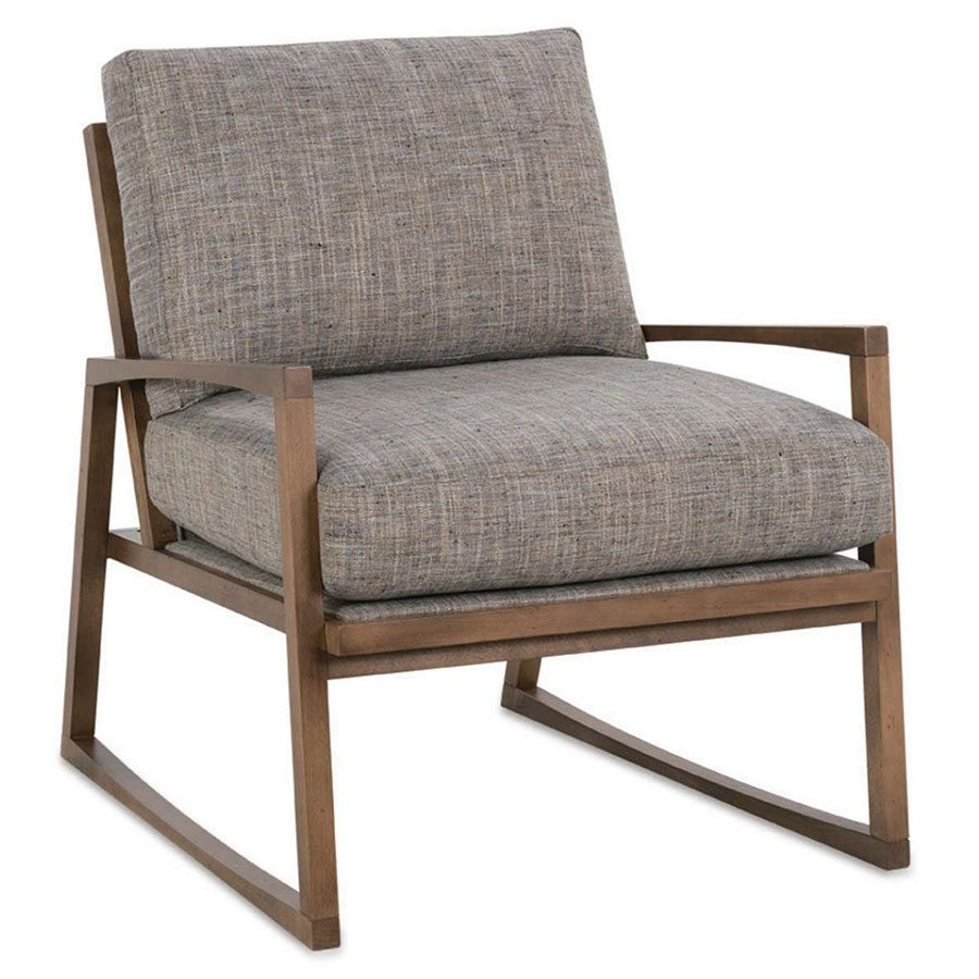 Beckett Chair by Rowe Furniture