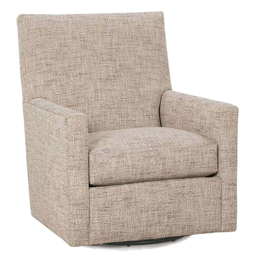 Carlyn Chair by Rowe Furniture
