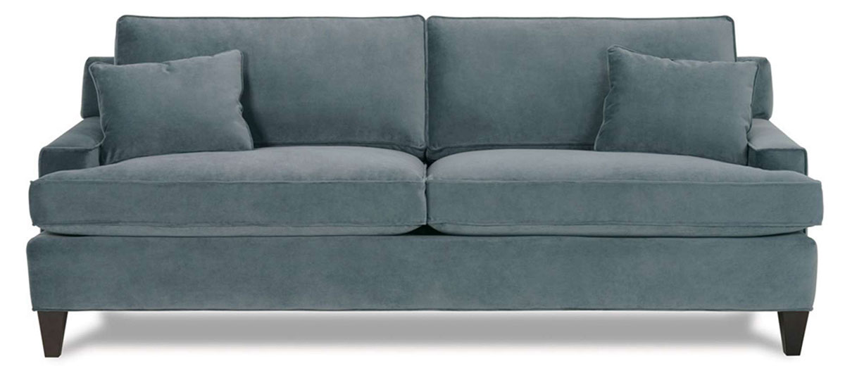 Chelsey Sleeper Sofa by Rowe Furniture