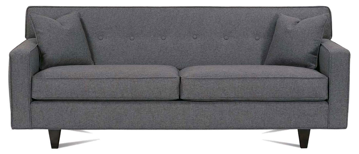 Dorset Sleeper Sofa by Rowe Furniture