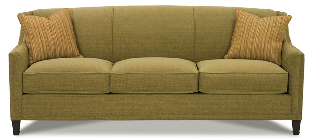 Gibson Sleeper Sofa by Rowe Furniture