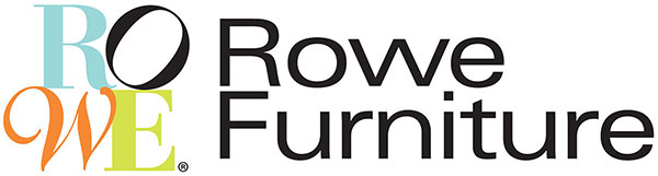 Rowe Furniture