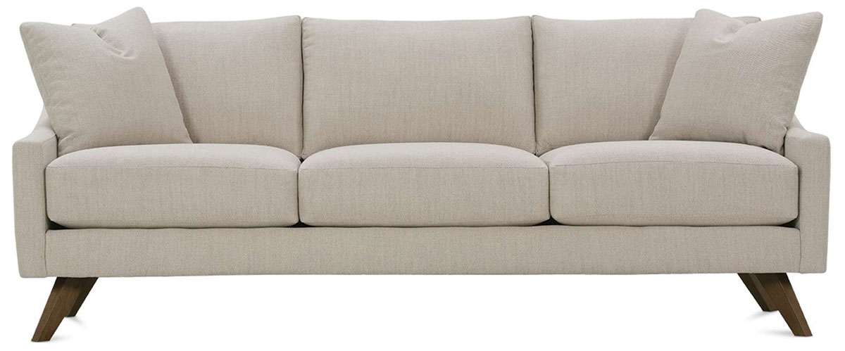 Rowe Furniture Sofas Collectic Home Austin Tx