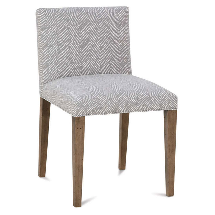Oslyn Chair by Rowe Furniture