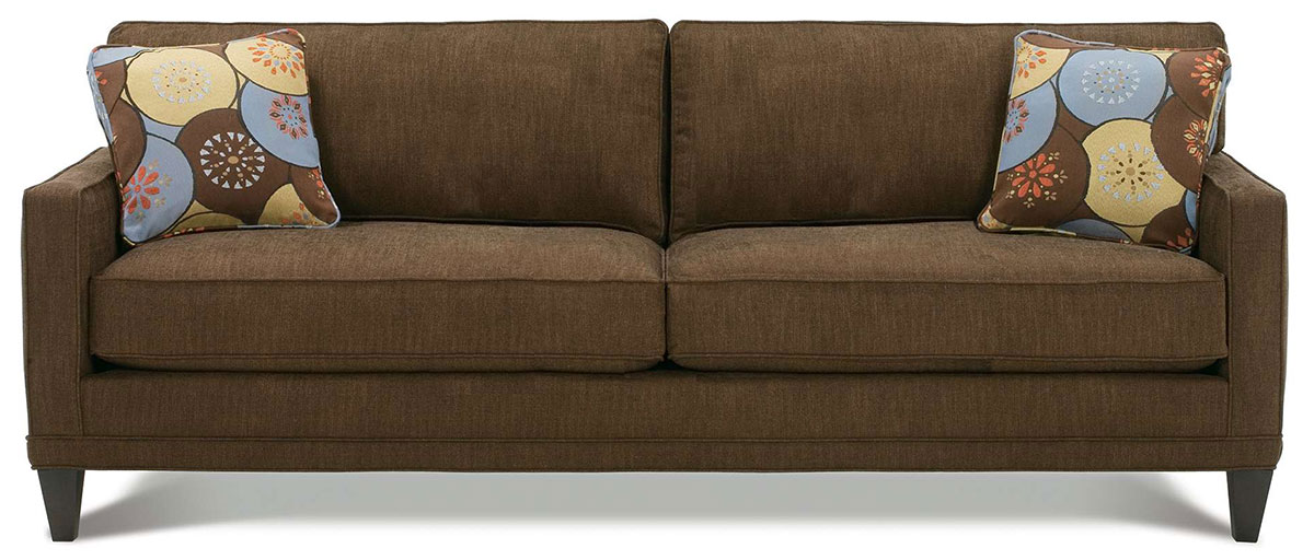 Towensend Sleeper Sofa by Rowe Furniture