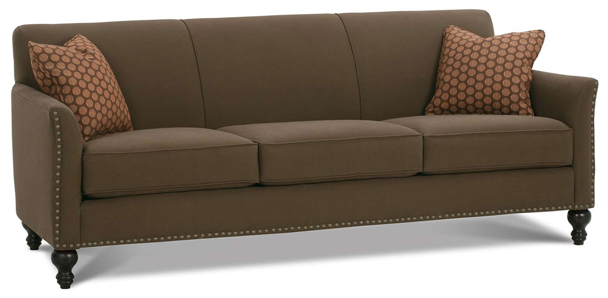 Varick Sleeper Sofa by Rowe Furniture