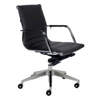 Sofia Contemporary Office Chair