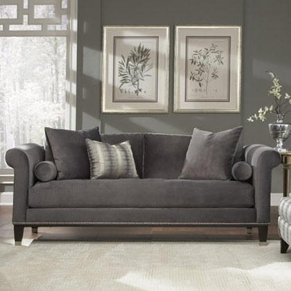 Jonathan Louis Furniture Reviews Jonathan Louis Janet Sofa Chaise Jonathan Louis Pia Sectional