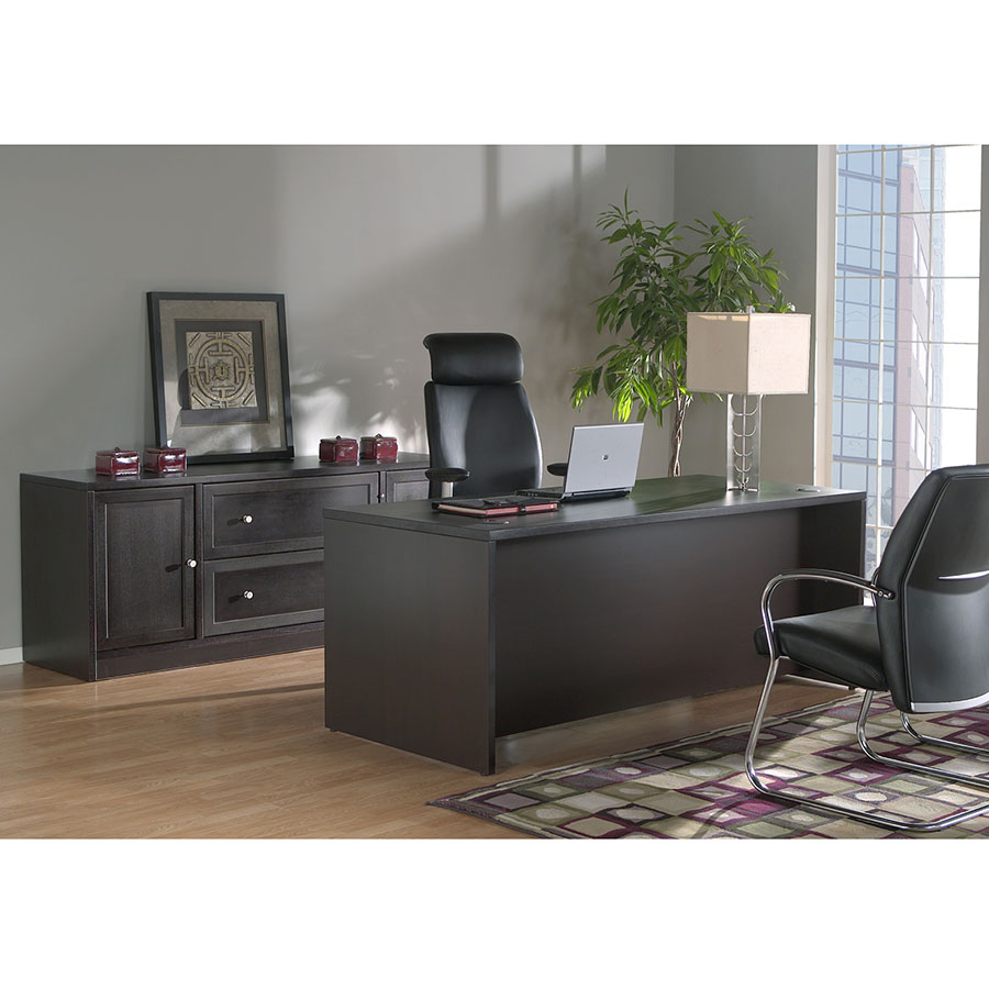 office shaped table desk height l furniture fantastic ikea computer jesper and spaces of desks dreadful adjustable standing riser for stand partitions size full corner workstation depo home sit superb raising small