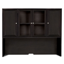 2000 Collection Contemporary 71 Inch Hutch by Jesper