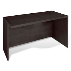 2000 Collection Contemporary Large Return Desk