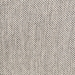 Alisa Light Gray Fabric Swatch
