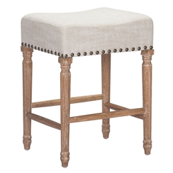 Anatoli Contemporary Counter Stool