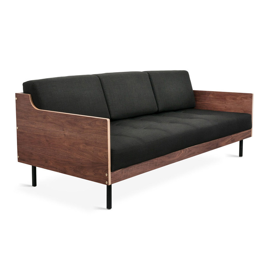 Charmant Archive Contemporary Sofa By Gus Modern
